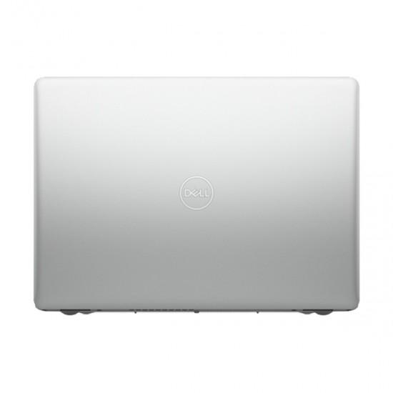 Dell Inspiron 15 3580 Intel Celeron 4205U laptop