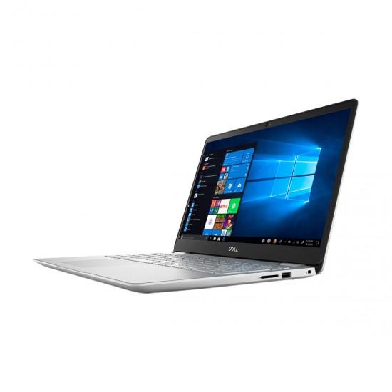 Dell Inspiron 15-5584 8th Gen Intel Core i5 8265U