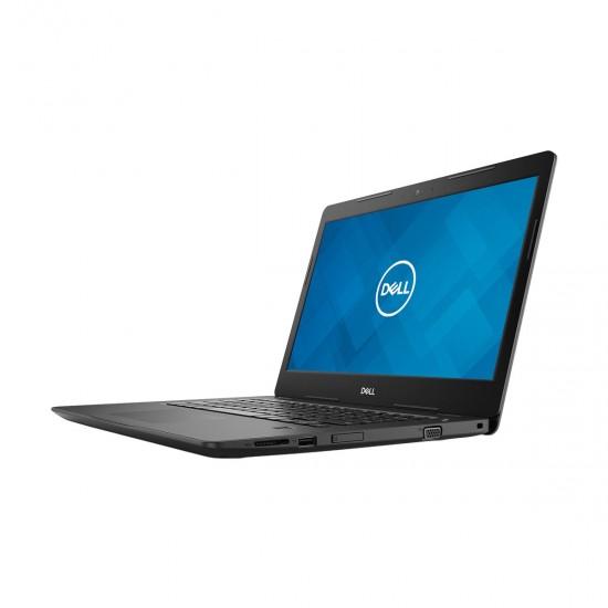 Dell Latitude 3490 8th Gen Intel Core i3 8130U