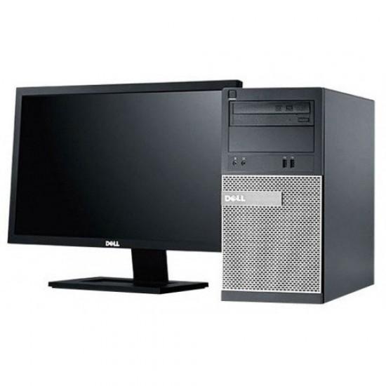 Dell OptiPlex 9020 MT Core i7 Brand PC
