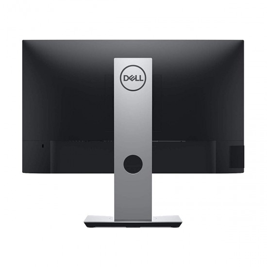 Dell P2719H 27 Inch Full HD Monitor