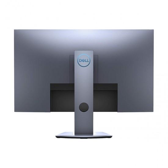 Dell S2719DGF 27 Inch 2.5K QHD 2560 x 1440 AMD FreeSync TN Gaming Monitor