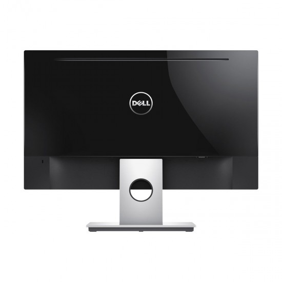Dell SE2417HG 24 Inch Full HD Gaming Monitor