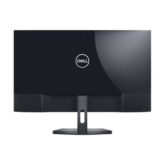 Dell SE2719H 27 Inch Full HD LED IPS Monitor