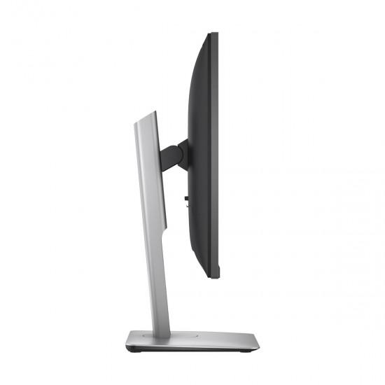Dell U2415 24 Inch WUXGA IPS UltraSharp Monitor
