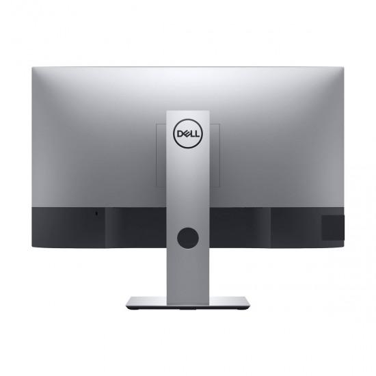 Dell U2719D 27 Inch UltraSharp LED 2.5K Monitor
