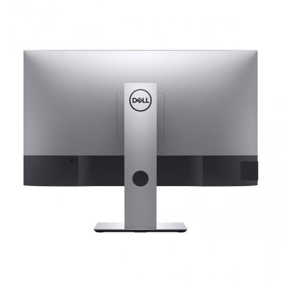 Dell U2719DC 27 Inch UltraSharp USB-C 2.5K Monitor