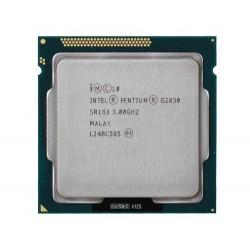 Intel R Pentium Dual core Processor