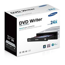 DVD R1 Blank Disc