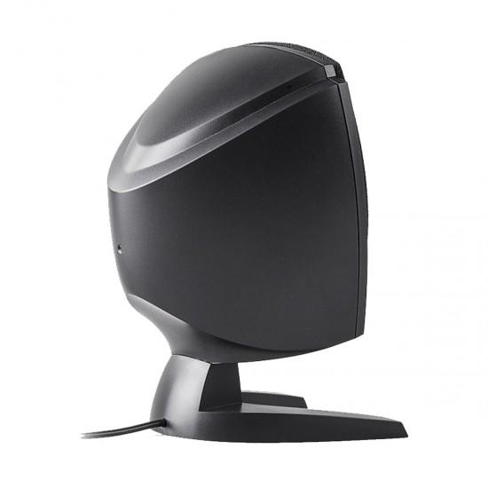 Edifier R103V-BT 2.1 Bluetooth Black Speaker