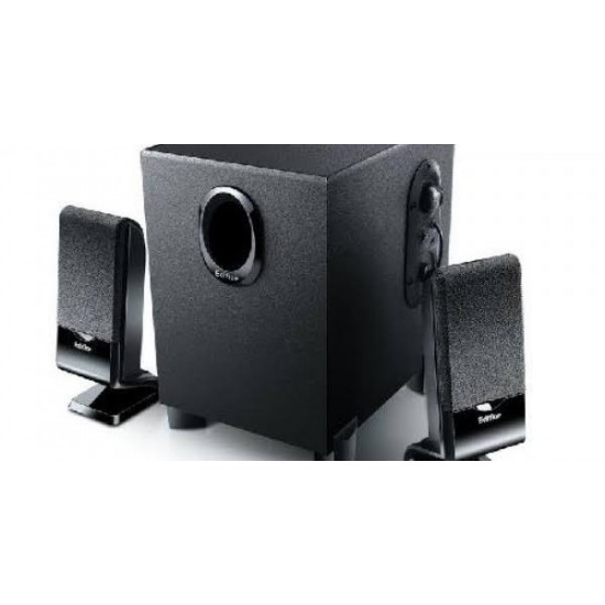 Edifier R88 2.1 Multimedia Speaker