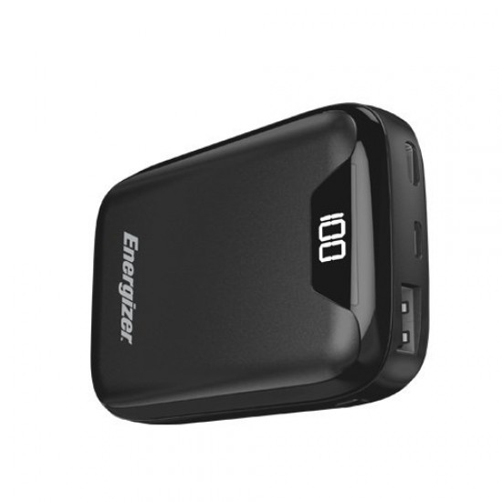 Energizer UE10042 10000mAh Fast Charging Power Bank