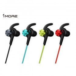 1More iBFree Bluetooth In Ear Sports Headphones