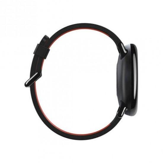 Xiaomi Amazfit Pace Smartwatch Global Version