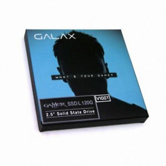 GALAX GAMER 240 M.2 PCI E 2280 SSD