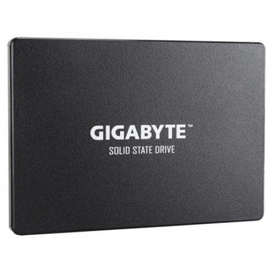 Gigabyte 120GB Solid State Drive