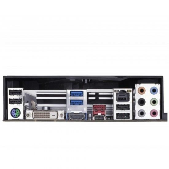 Gigabyte B360 Aorus Gaming 3 WiFi 8th Gen DDR4 Motherboard