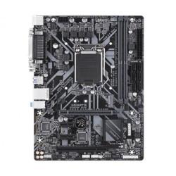 Gigabyte B360M D3V 8th Gen Motherboard