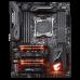 Gigabyte X299 AORUS Gaming 3 Motherboard