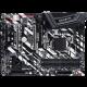 Gigabyte Z370XP SLI Ultra Durable Supports 8th Gen Processors Motherboard