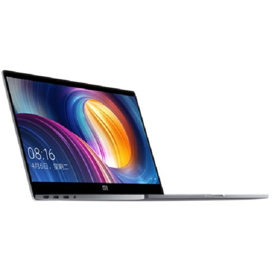 MI Notebook Pro-Core i7 8GB 256GB