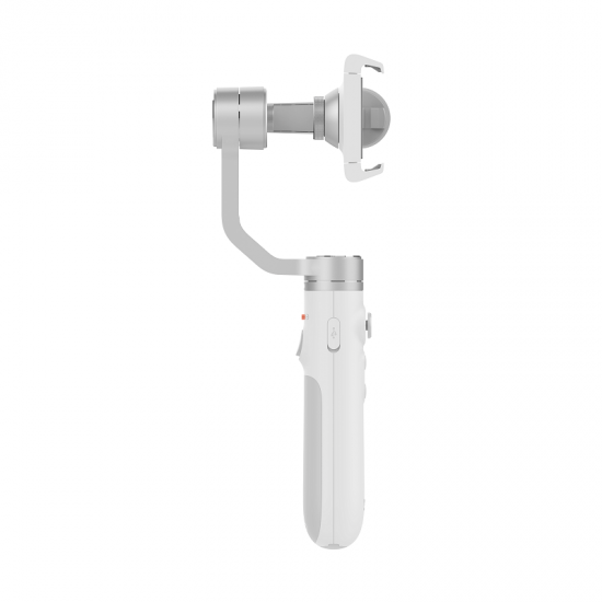 Xiaomi Gimbal for Cell Phone