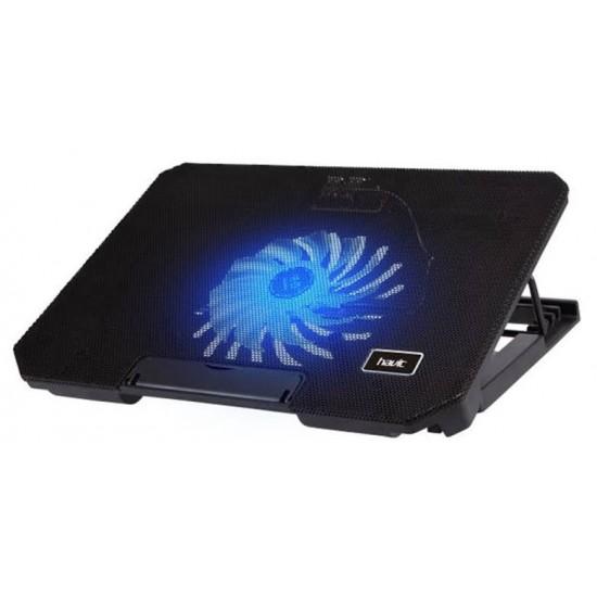 Havit F2030 Laptop Cooler