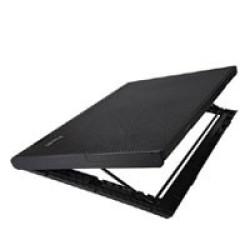 Havit F2050 Laptop Cooler