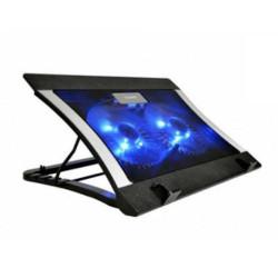 Havit F2051 Laptop Cooler