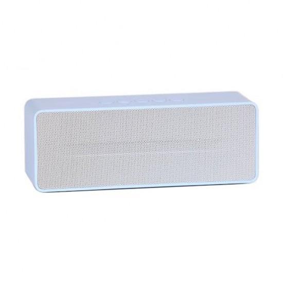 Havit M67 Portable Bluetooth Speaker