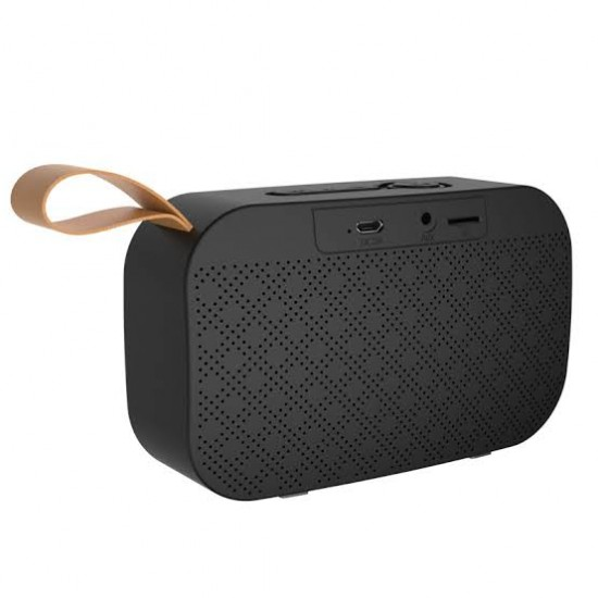 Havit SK578BT Wireless Outdoor Portable Speaker