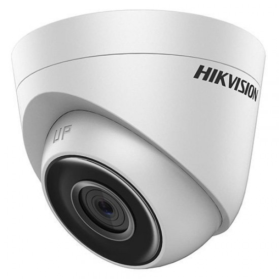 Hikvision DS-2CD1321-I C 2.0MP Dome IP Camera