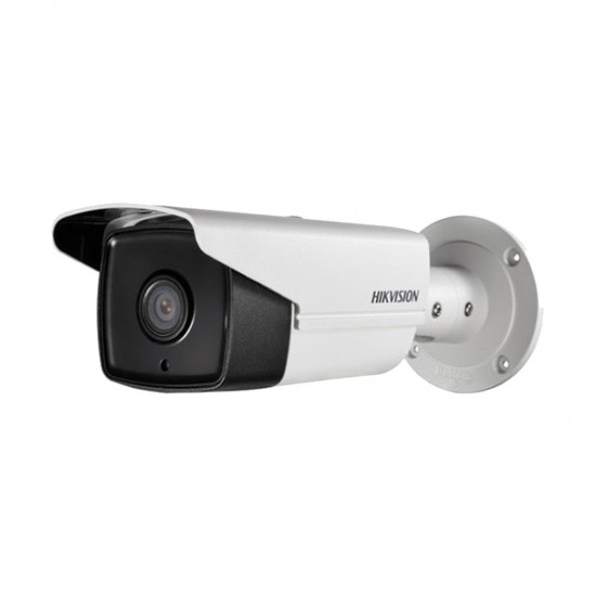 Hikvision DS-2CE16D0T-IT5F 2.0MP IR 80 Meter HD 1080p Outdoor Turbo Bullet CC Camera