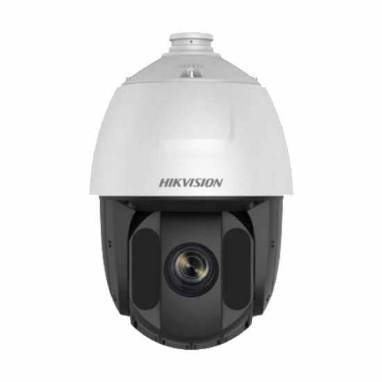 Hikvision DS-2DE5225IW-AE 2MP 150m Network IR PTZ Dome Camera
