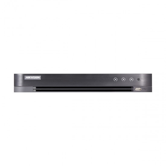 Hikvision DS-7108NI-E1/V/W 08 Channel 6MP1080P Embedded MIni Wifi NVR