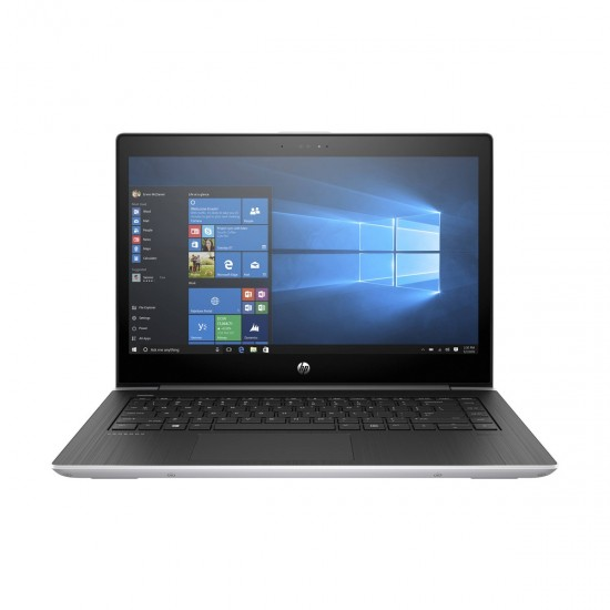 HP 14-ck0006TU 8th Gen Intel Core i3 8130U