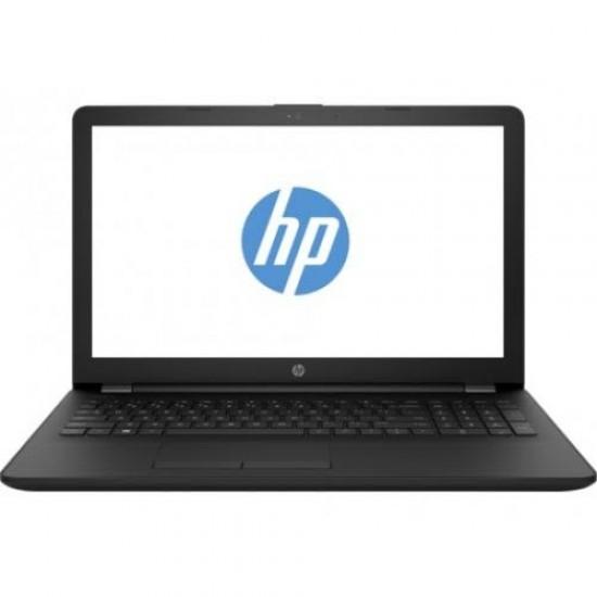 HP 14-cm0120AU AMD Dual Core A4-9125 Notebook
