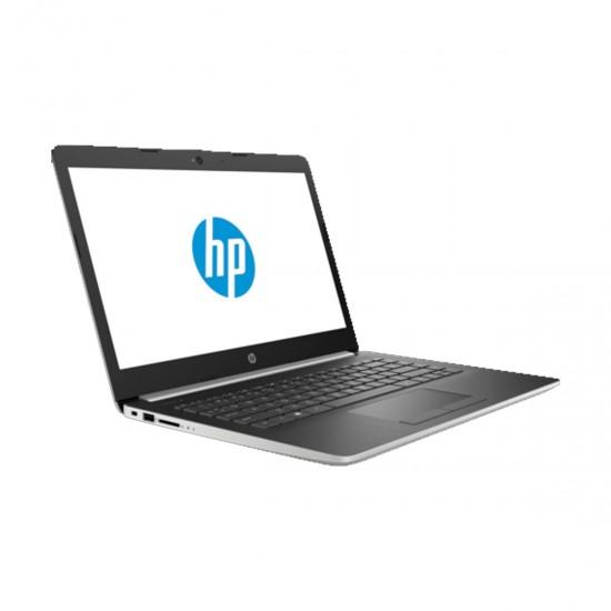 HP 15-da1055TU 8th Gen Intel Core i5 8265U