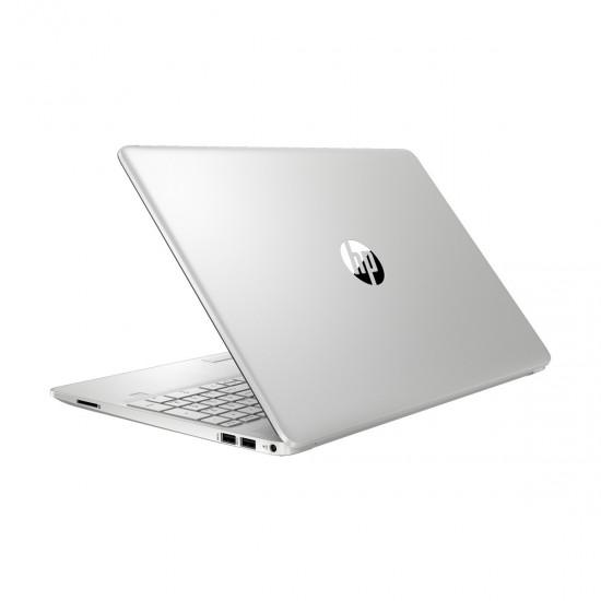 HP 15s-du0092TU 8th Gen Intel Core i5 8265U