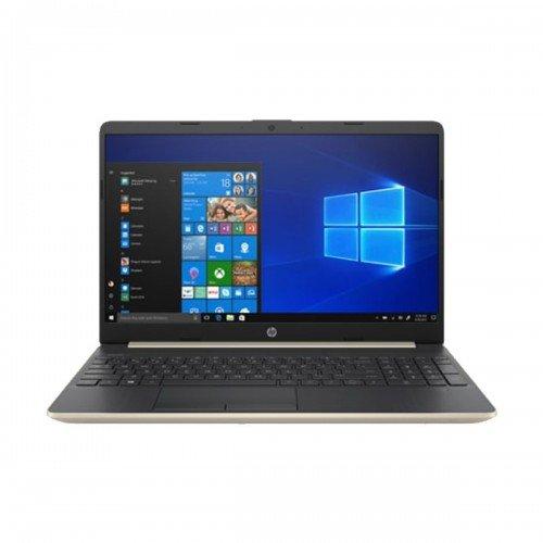 HP 15s-du1013TU Core i5 10th Gen 15.6 Inch Full HD Laptop with Windows 10