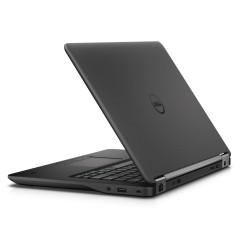 Dell Latitude 7000 E7450