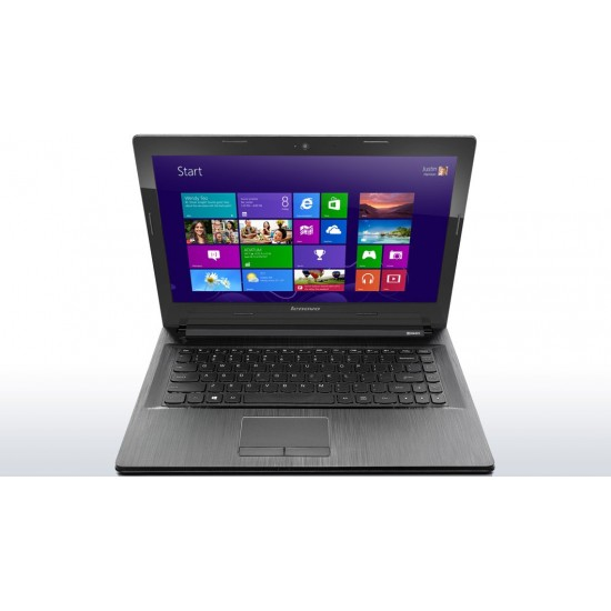 Lenovo Z40- 70 Laptop