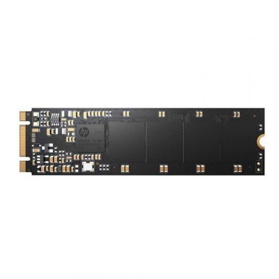 HP M700 120GB M.2 2280 SATAIII SSD