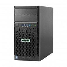 HP ML30 Gen 10 Tower Server