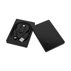 HP P600 500GB PORTABLE SSD