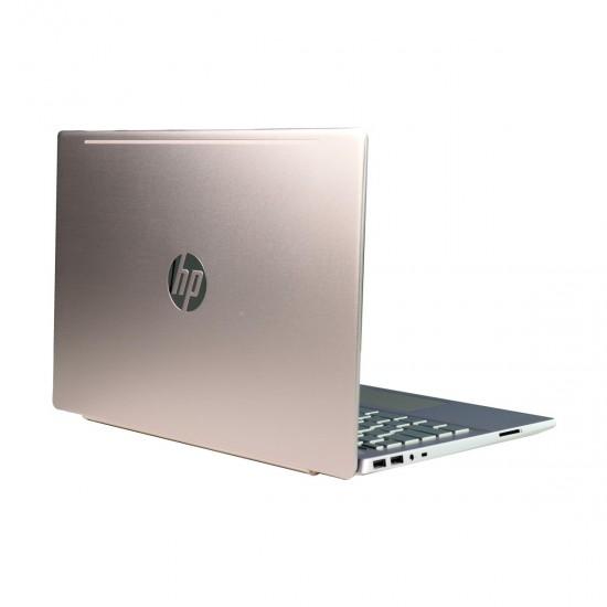 HP Pavilion 14-ce2096TX 8th Gen Intel Core i5 8265U