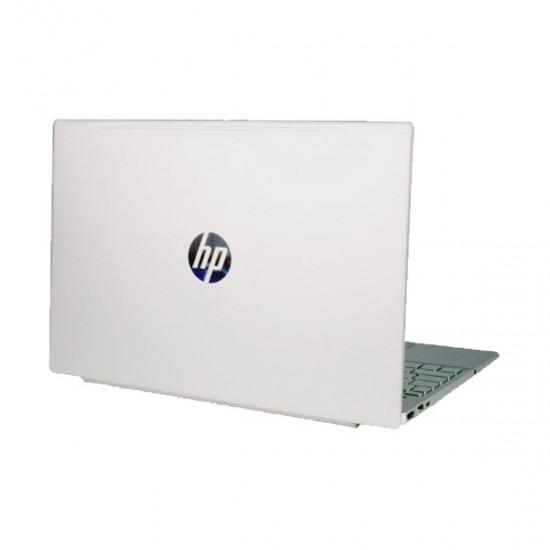 HP Pavilion 15-cs2099TX 8th Gen Intel Core i7 8565U