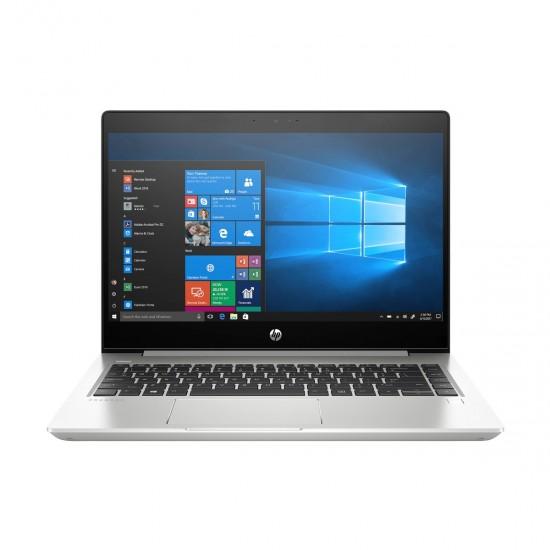 HP Probook 440 G6 8th Gen Intel Core i5 8265U