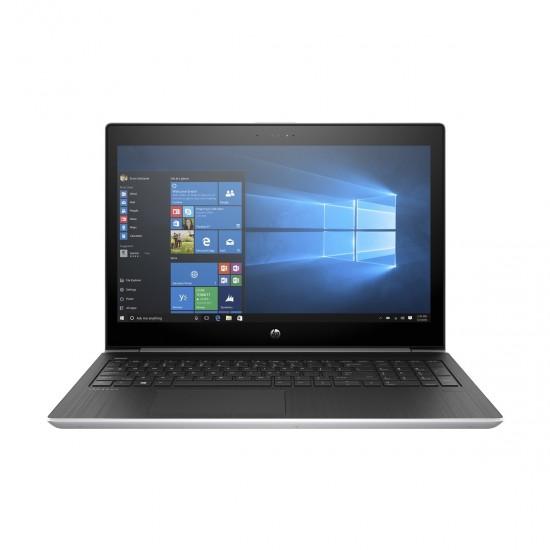 HP Probook 450 G5 8th Gen intel Core i3 8130U