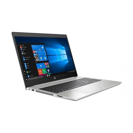 HP Probook 450 G6 8th Gen Intel Core i7 8565U